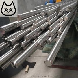 纯钛TC11钛板钛棒钛丝钛管