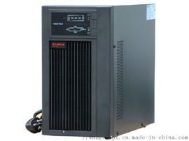 山特UPS电源C3K 3KVA/2400W内置电池