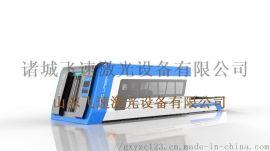 长期供应激光雕刻机 大型激光切割机