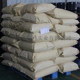 湖北肉桂酸优质厂家供应