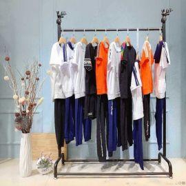 杭州女装批发唯众良品公司加盟地址库存尾货服装雪纺衫女装批发网