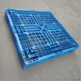 塑料田字托盘,塑料栈板 塑料网格托盘