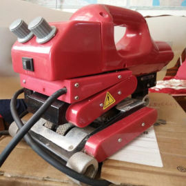 贵州贵阳便携式双焊缝防水板焊接机怎么样