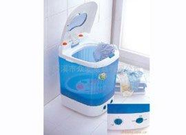迷你洗衣机(JK-01)