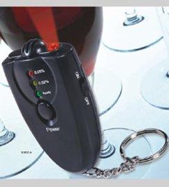 酒精测试仪(AT-6360)
