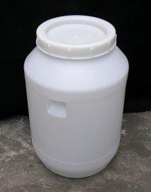 甲基矽酸鈉