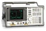 频谱分析仪-R3361/R4131/R4131CN/R4131C/4131D
