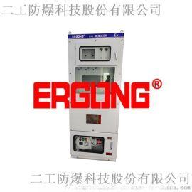 厂家定做正压防爆电气控制柜