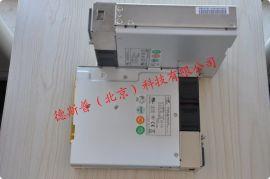 新巨工控机电源模块MRG-6500P-R