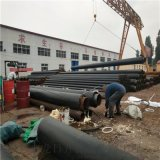 鑫龙DN400/426温泉热水保温管哪个厂家做得好