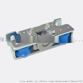 自动门机组感应门机整套机器自动门控制器方电机感应门机组