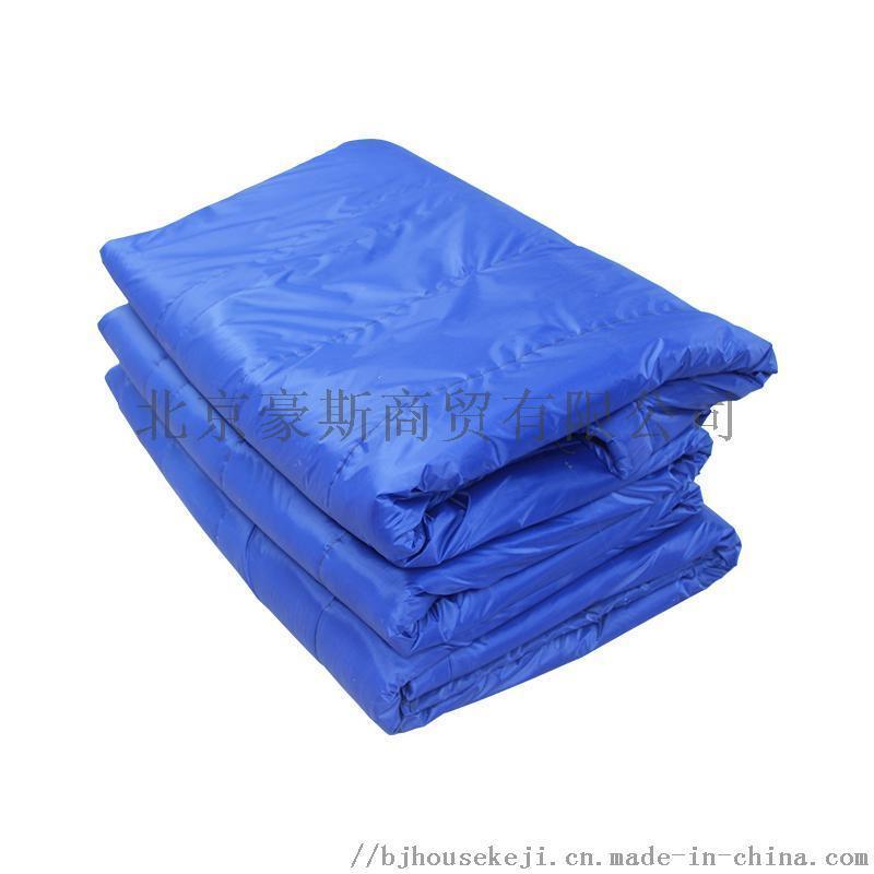 定做加厚棉被,防雨大棚保溫被,溫室冬季防寒棉被
