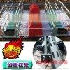 单双体复合板塑料板母猪产床分娩床养猪畜牧设备
