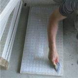 河南瓷磚背覆膠生產廠家  瓷磚粘接劑廠家直銷