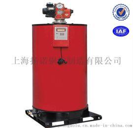 大众浴池锅炉 洗浴热水加温用热水锅炉 全自动燃气热水锅炉