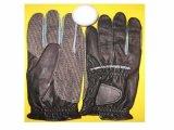 男士高尔夫手套 (HS02)