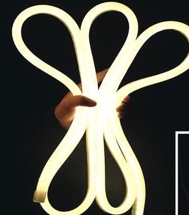 江门大道高清图_LED柔性霓虹灯带图片,LED柔性霓虹灯带高清图片-江门宇杰科技照明 ...