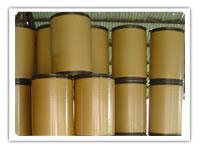 氧化铝耐磨粉(VK-L15T、VK-L16T)