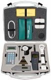 塗裝檢測儀器工具包(K3001)