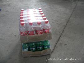 厂家直销饮料高速热收缩包装机
