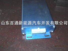 汽车甲醇控制器 - 1