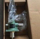 盾構機配件 林肯泵泵杆84976