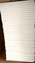 纸吸管白色纯白色纸吸管 全自动纸吸管机