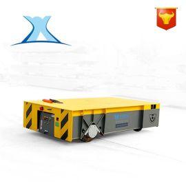 电动搬运车模型**转弯运输车agv电动平车