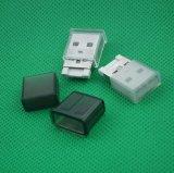产地货源厂价直销现货USB连接器A公专用TPU防尘盖PC防尘盖防尘塞
