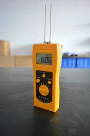 化工原料水分测定仪,高频水分检测仪DM300