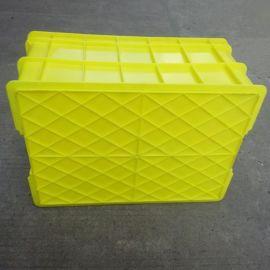 塑料周转箱 ,塑料包装箱 ,塑料物流箱