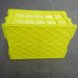 塑料週轉箱 ,塑料包裝箱 ,塑料物流箱