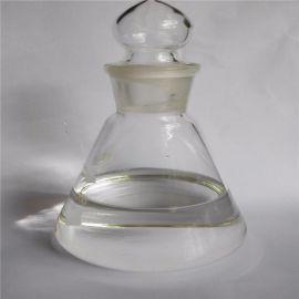 聚六亞甲基胍基胍磷酸鹽|PHMG抗菌殺菌劑消毒劑