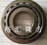 高清實拍 NGBC 55567507 圓錐滾子軸承 55184462 變速箱軸承 現貨