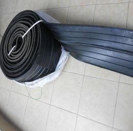 供應橡膠止水條 遇水膨脹橡膠止水條 止水條 止水條批發