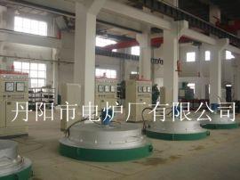 【丹阳市电炉有限公司】质量保证厂家  产品 井式炉