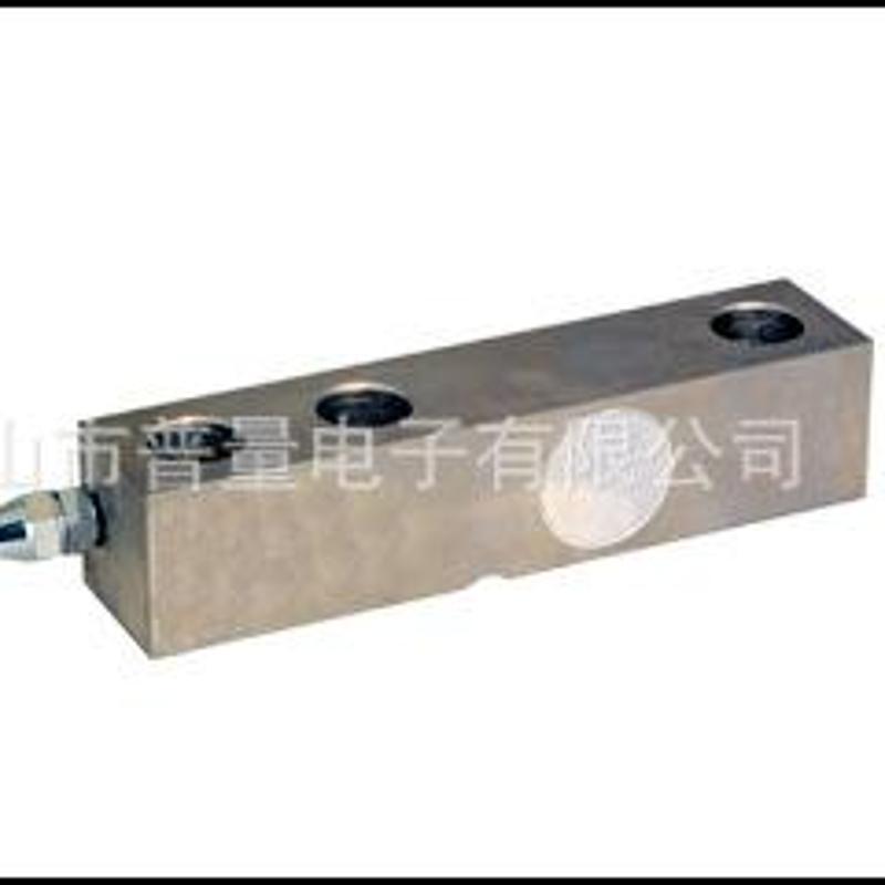 WPL803懸臂樑式稱重感測器 小地磅感測器