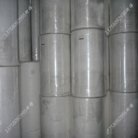 新价供应多克重PET水刺无纺布_定制涤纶或涤粘混纺水刺布生产厂家