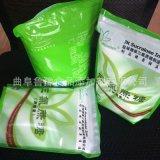 高甜度 三氯蔗糖的添加量及使用方法 山东厂家 三氯蔗糖 价格