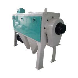 面粉厂专用  FDMC系列擦打一体机