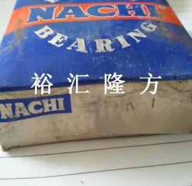 高清实拍 NACHI 45TMK-1 汽车离合器轴承 45TMK1 日本产 原装**