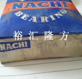 高清實拍 NACHI 45TMK-1 汽車離合器軸承 45TMK1 日本產 原裝正品