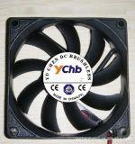 YCHB, YUCHEN風扇 DC7015靜音風扇