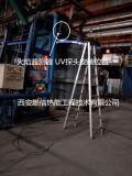 天津鋼廠烤包器熄火報警聯控裝置RXBQ-102S可控燃料電磁閥