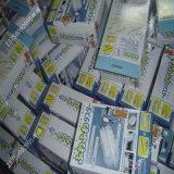 廠家供應房間頂除塵撣_定製家務清潔用具類塵撣生產廠家