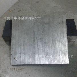 中外品牌进口S53C碳素结构钢 S53C冷轧钢板 S53C板材