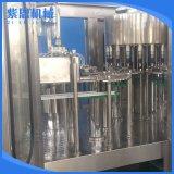 廠家直銷果汁飲料灌裝機 全自動液體灌裝機