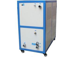 冷水机20HP ,冷水机厂家