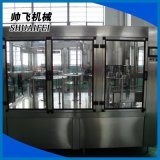 纯净水处理生产线设备 矿泉水生产设备