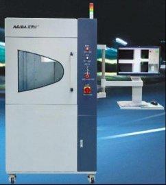 X光检查机(自动型爱思达XG4000)
